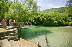 Camping Maisonneuve , ecocamping Dordogne