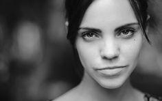 Hotbook | Loli Molina | hotartist #HOTBOOK #HOTartist