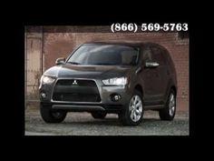 Houston 2013 - 2014 Mitsubishi Dealership | New Car Dealership Houston O...