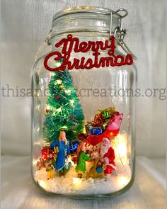 All Things Christmas – This and That Creations Picture Christmas Ornaments, Candy Land Christmas, Merry Christmas Sign, Little Christmas, All Things Christmas, Christmas Tree Decorations, Vintage Christmas, Christmas Crafts, Christmas Ideas
