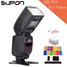 >> Click to Buy << Meike MK-910 MK910 i-TTL 1/8000s HSS Sync Master & Slave Flash Speedlight for Nikon SB-910 SB-900 D7100 D800 D750 D600 DSLR #Affiliate