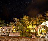 Cassels Weddings Venue. 60-120 guest. $2000 venue hire. Menus $85-95 per person (2014).