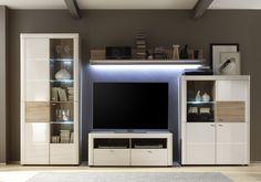 93 besten Wohnzimmer / Wohnwände Bilder auf Pinterest | Living Room ...