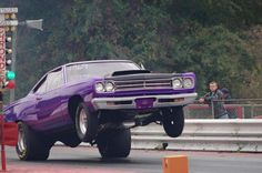 1969 Plymouth Road Runner                                                       …
