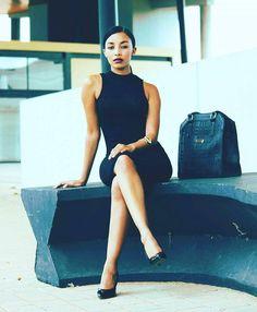 "91 Likes, 16 Comments - YELLOWBOTTOM®UK (@shyzarsueclassics) on Instagram: ""I AM BOBBI PETERS ➰  I AM SHYZARSUE BRAND AMBASSADOR 🚩  PLACE : SOUTH AFRICA @BOBBIDEMI  #instagood…"""