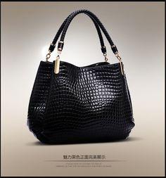 $48.00 (Buy here: https://alitems.com/g/1e8d114494ebda23ff8b16525dc3e8/?i=5&ulp=https%3A%2F%2Fwww.aliexpress.com%2Fitem%2F2013-Fashion-Genuine-Leather-Bag-Cowhide-Women-s-Tassel-Bag-Shoulder-Bag-Vintage-Handbag-3-Colors%2F1575040435.html ) CHISPAULO  Fashion Designer Brand Tassel Bag Shoulder Bag Vintage Handbag 3 Colors Gift 2015 new hot hot sell AR888 Q9 for just $48.00