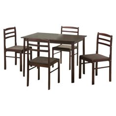 Shop For Ligo Products Butterfly Leaf Table 452202 And Other Dining Room Tables At Kittles Furniture In Indiana Ohio