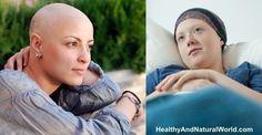How Blushwood Berries Can Destroy Cancer Cells Almost Instantly #breastcancerpreventionweek
