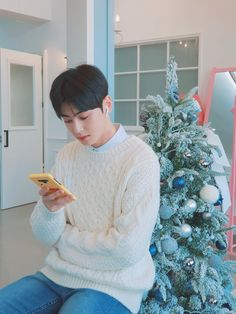 Find images and videos about astro, mj and rocky on We Heart It - the app to get lost in what you love. Suho, Era Album, Park Jin Woo, Cha Eunwoo Astro, Lee Dong Min, Kim Dong, Man Dressing Style, Kino Film, Lee Soo