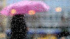 Yapılan son değerlendirmelere göre, Marmara, Ege Bölgesinin kuzey ve iç kesimleri ile Düzce, Zonguldak, Bolu, Eskişehir ve Ankara çevrelerinin hafif olmak üzere aralıklı yağmur ve sağanak yağışlı, diğer yerlerin parçalı ve az bulutlu geçeceği tahmin ediliyor.   #Adana #Anadolu #Ankara #Antalya #Bolu #Bursa #dakika #Diyarbakır #Düzce #Erzurum #Eskişehir #geldi #Güncel #Haberler #Hatay #hava durumu #İskenderun #istanbul #İzmir #Karadeniz #Marmara #Me