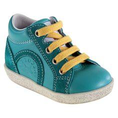 FALCOTTO naturino shoes
