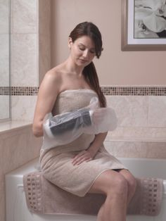 Waterproof Arm Cast Protector by Drive Medical Florida Medicaid, Arm Cast, The Protector, Equipment For Sale, Medical Equipment, Arms, Health, Health Care, Weapons