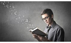 読書の秋に読みたい!考える力が身につく本 厳選11冊 SUKIMANO