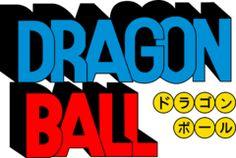 DragDragon Ball (ドラゴンボール Doragon Bōru?) es un manga escrito e ilustrado por Akira Toriyama. Fue publicado originalmente en la revista Shōnen Jump, de la editorial japonesa Shūeisha, entre 1984 y 1995.1 2 Su trama describe las aventuras de Gokū, un guerrero saiyajin cuyo fin es proteger a la Tierra de otros seres que quieren conquistarla y exterminar a la humanidad on Ball anime logo.png