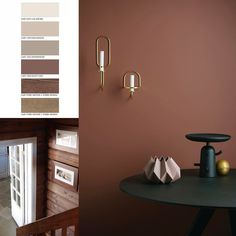 Billedresultat for lady pure color Bedroom Color Schemes, Bedroom Colors, Jotun Lady, House Extensions, New Room, Cheap Home Decor, Wall Colors, Color Trends, Interior Design Living Room