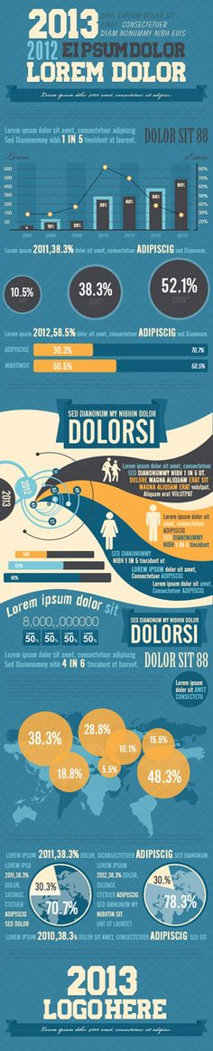 Bold fonts and awesome typography Bold Fonts, Infographics, Typography, Templates, School, Awesome, Collection, Ideas, Design
