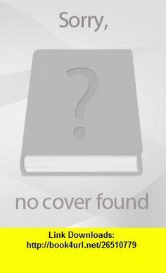 Western Lakeland Walks (9781850582359) Gordon Brown , ISBN-10: 1850582351  , ISBN-13: 978-1850582359 ,  , tutorials , pdf , ebook , torrent , downloads , rapidshare , filesonic , hotfile , megaupload , fileserve