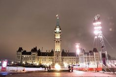O Canada  #ParliamentHill #Ottawa @ottawatourism @ontariotravel @explorecanada
