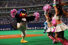 http://himasoku.com/archives/51912204.html