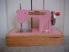 Image result for old sewing machines