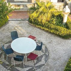 Outdoor spaces have become an increasingly integral part of hospitality and it's what we do best. Get in touch for a chat!