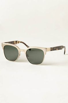 Raen Optics Convoy Sunglasses