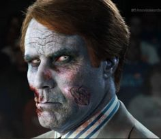 The Walking Dead Finale: Will Ferrell to Appear as Celebrity Zombie