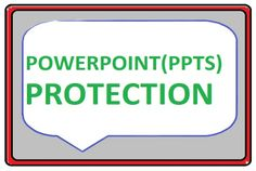 datacopyprotect: copy protection with drm policy for powerpoints for $5, on fiverr.com