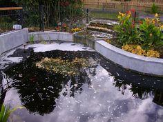 #Memorial Gardens