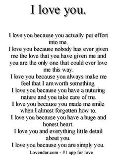 Love Quotes To Send To Him Fair 10 Sweet Love Messages For Him  •♥• Love Quotes •♥•  Pinterest
