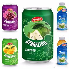 17 Best Coconut water manufacturers Suppliers images in 2017