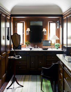 Interior Design, Jeffrey Alan Marks, Million Dollar Decorators, Interior decorating