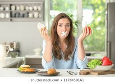 If you had to make one change in your eating style it would be to:  a. Cut down sugar b. Eat 2 servings of fruit c. Cut down carbs d. Have raw food e. Other  Comment below guys!! :) Autoimmune Disease, Raw Food Recipes, Healthy Living, Eat, Sugar, Change, Fruit, Guys, Style