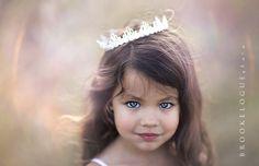 Brooke Logue Photography » Blog