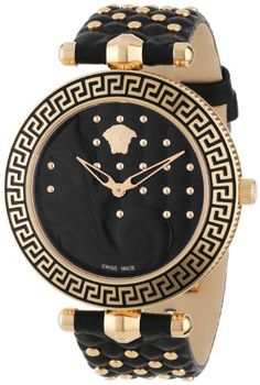 Versace Women's VK7030013 Vanitas Rose Gold Ion-Plated Coated Stainless Steel Interchangeable Straps Watch Set Versace,http://www.amazon.com/dp/B00CPKNS1Q/ref=cm_sw_r_pi_dp_82Nytb141D51Z11C