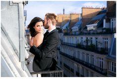 Copyright photography by www.lesecretdaudrey.com Le Secret d Audrey Photographer in Paris Wedding Engagement Elopement boudoir 0652 (4)