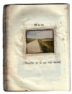 1727 best handmade altered books images on pinterest in 2018