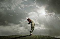 Lumières Fractal | Cession: Quand Free Will converge avec Universal