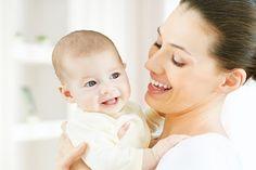 A Empregada Doméstica: 10 dicas da ciência para criar filhos felizes