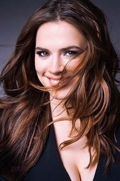Hayley Atwell, Hayley Elizabeth Atwell, Simply Beautiful, Beautiful Women, Beautiful Female Celebrities, Peggy Carter, Woman Movie, British Actresses, Hollywood Celebrities