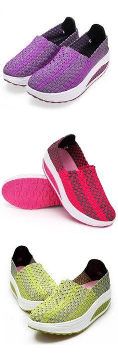 7441ce082b8b3e 14 Best Footwear s images