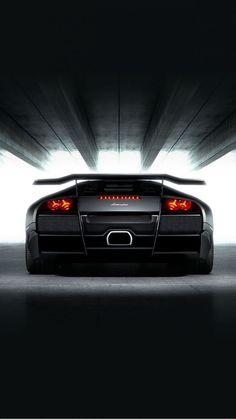 Lamborghini Fast and furious! Tap to see more automotive phone wallpapers. Ferrari, Maserati, Lamborghini Logo, Audi, Porsche, Bmw, Hot Cars, Iphone Wallpaper Sports, Hd Wallpaper