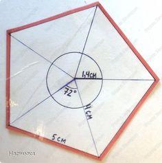 звезда шаблон - Поиск в Google