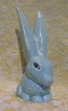 Sylvac Long Eared Bunny