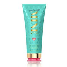 VS Fantasies NEW! You're All Mine Ultra-moisturizing Hand and Body Cream www. Body Essence, Perfume Body Spray, Makeup Package, Victoria's Secret, Fragrance Mist, Smell Good, Body Lotion, Face And Body, Body Care