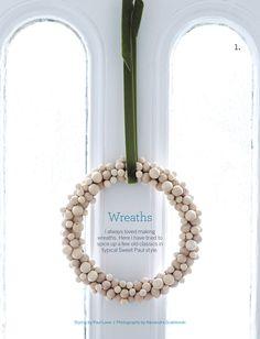 Sweet Paul Magazine - Winter 2011 -