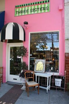 1056 Best Store Fronts Images Store Fronts Shop Fronts