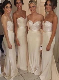 $99--2015 Newest Style Elegant Bridesamid Dress from 27DRESS.COM