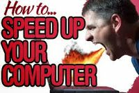 If your computer start up very slow and during working your computer..............more http://computertricksweb.blogspot.com/2015/03/how-computer-speed-increase-and-better.html