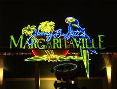 Margaritaville at Univeral Orlando Citywalk Orlando Vacation, Florida Vacation, Florida Travel, Vacation Places, Disney Vacations, Disney Trips, Vacation Spots, Universal Studios Parking, Universal Parks